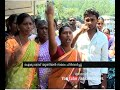 Munnar employees Minimum wage  fixed on Ru 301