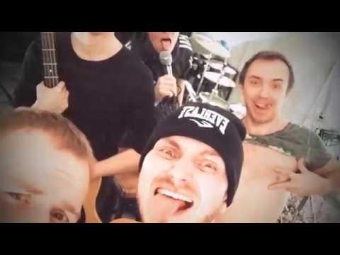 Смотреть клип Клип - Мимо ка$$ы - Алкаш (кавер Blur/Ленинград) Панк рок онлайн бесплатно в качестве