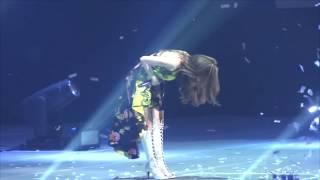 [FANCAM] 190323 Taeyeon (SNSD) - I & Curtain Call Ending @ 'SONE Encore Concert Seoul MP3
