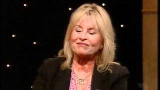 Where Are They Now Australia - Liza Goddard (Skippy the Bush Kangaroo)