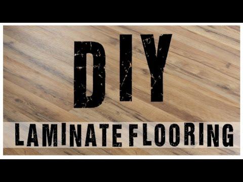 Diy Laminate Flooring Swiftlock Lowes Traditional Tavern