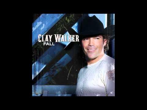 Clay Walker Hypnotize the moon