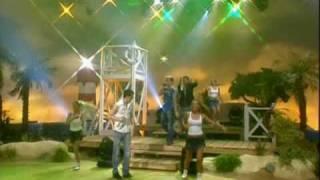 Download O-Zone - Dragostea Din Tei (ZDF 2004) Mp3 and Videos
