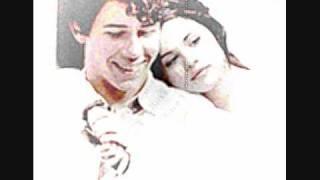 Forever Ch. 28 Nelena