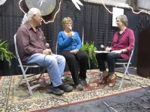 Koordin interview - 2014 San Mateo County Fair