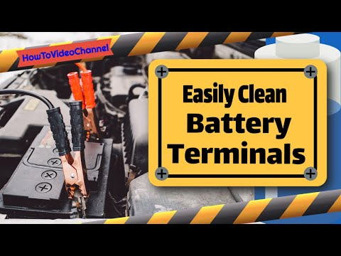 easily-clean-battery-terminals-|-remove-battery-corrosion-fast