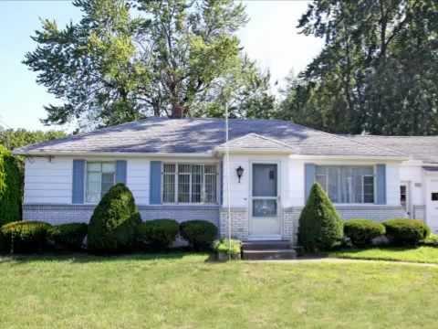Real Estate For Sale In Toledo Ohio - MLS# 5046680