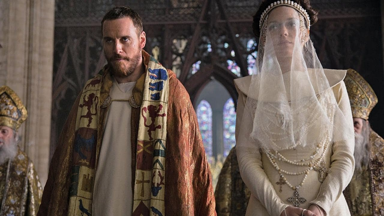 macbeth vs lady macbeth It takes lady macbeth's steely sense of purpose to push him into the deed after the murder, however, her powerful personality begins to disintegrate.