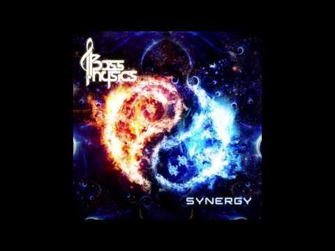 Bass Physics - Synergy (HD)