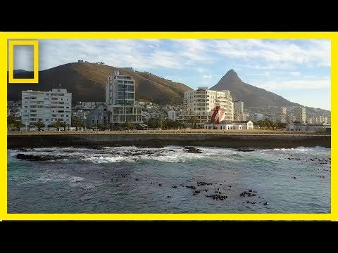 Breaking News | Former SABC DJ arrested in Cape Town drug raid