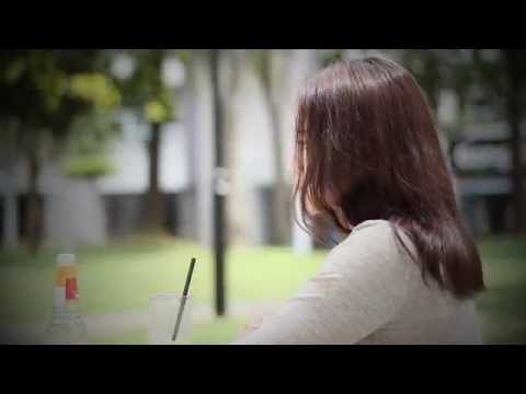 Rintihan Kalbu - Qalam Band ft Rafidah Ibrahim (Music Video Cover)