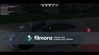 Chevy Impala LS Review   Roblox Greenville
