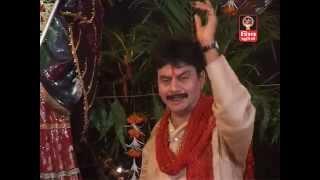 Khodal Charan Dev - Mataji Na Dakla I Khodiyar Maa na Garba - Veradi Zulna