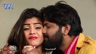 भोजपुरी का एक और हिट गाना 2019 - सईया रात भर - Bhojpuri Hit Songs new