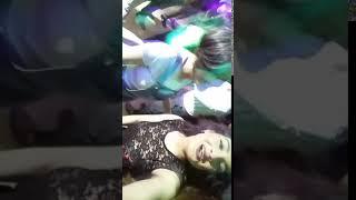 رقص سکسی دختر ایرانی فیلم لو رفته دختران ایرانی رقص سکسی پارتی سکسی ایرانی سکس پارتی