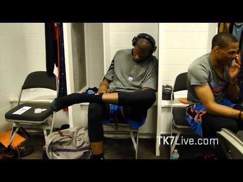 kevin-durant-in-locker-room-pre-game-5-nba-finals