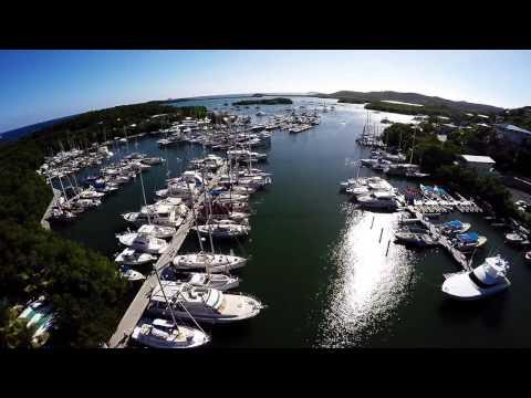 Benner Bay, St Thomas USVI