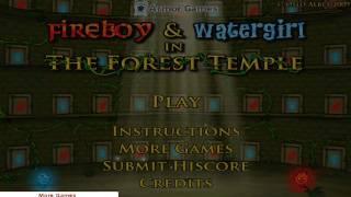 Побегушки по флешкам #2 | огонь и вода в лесном храме(это видео о том как мы пытались пройти 4 уровня в игре огонь и вода. поставьте лайки и подпишитесь игра:http://www..., 2016-09-18T06:33:52.000Z)