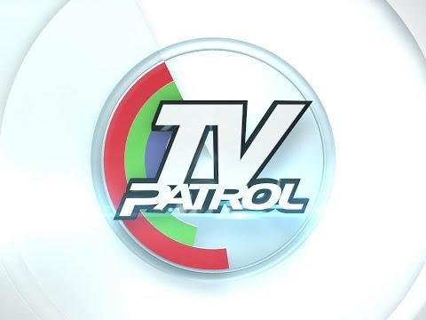 TV Patrol Soundtrack 2016-2017 Present (For News Headlines) New Update