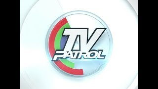 TV Patrol Soundtrack 2016-2017 Present (For News Headlines) New Update