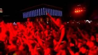 The Show Must Go On - Queen + Adam Lambert (Ukraine) 06.30.12