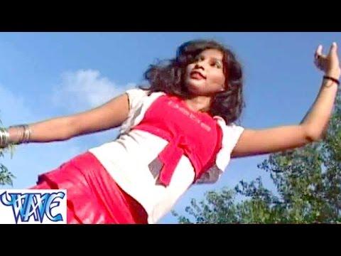 Pahila Pyar Ka Pahila - पहिला प्यार का पहिला पैगाम - Saiya Ji Ke Kora Me - Bhojpuri Hit Songs HD