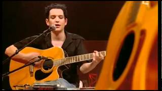 Brian Molko   Five Years HQ ( David Bowie Cover )