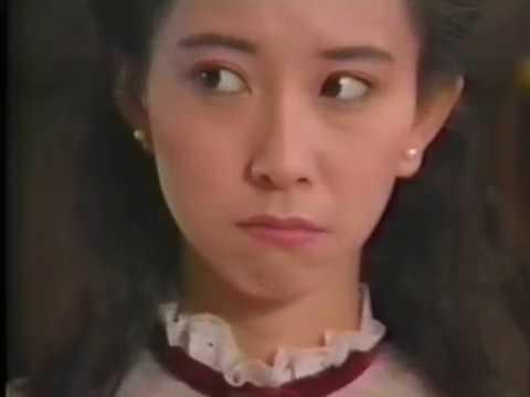 【第600回】大場久美子