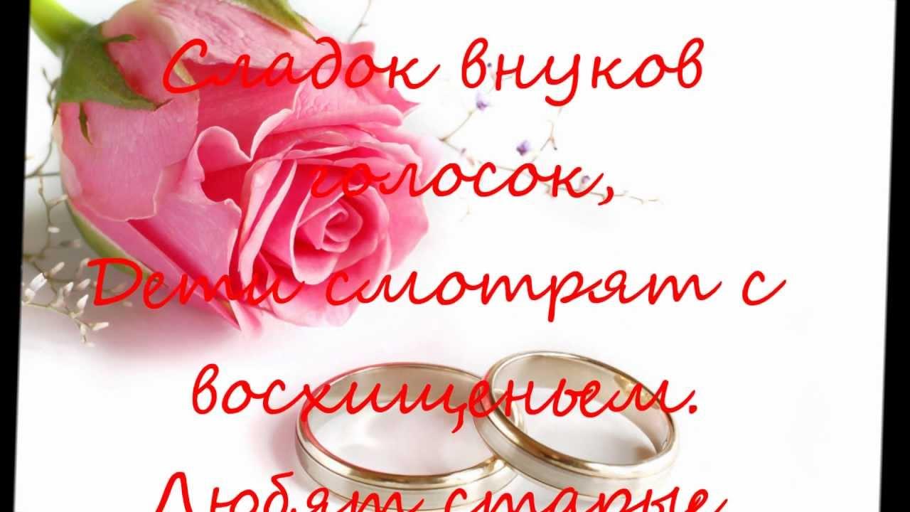 Ливанов, Игорь Евгеньевич Википедия
