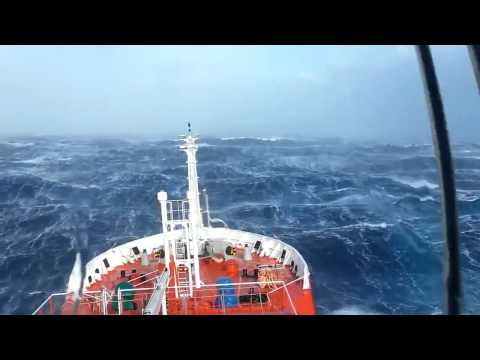 Indian Ocean Search operation for Missing Malaysia Airlines MH370