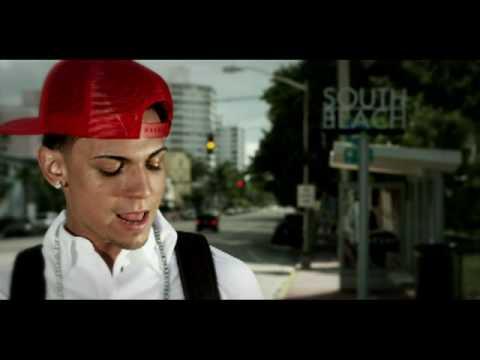 Eloy Puerto Rico Para El Amor No Hay Edad Lyrics English Translation