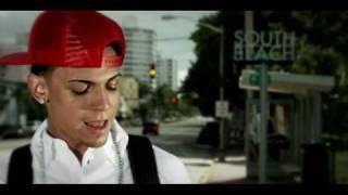 Eloy - Para El Amor No Hay Edad (Official Video)