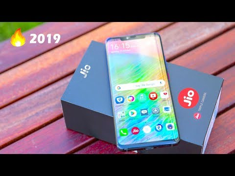 JIO PHONE NEWS - First Look, DSLR Camera, 5G, Low Price Smartphones | Jio Phone Launch Date