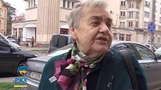Юрій Дерев'янко про підвищення ціни на газ