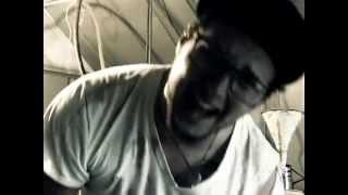 KiD Jiiive -Copy, Paste ft. FlyBoy Wonder [Official Music Video]