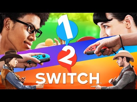 1-2-switch-full-game-(all-minigames)
