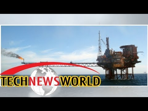 The Next Big Trend In Offshore Oil & Gas