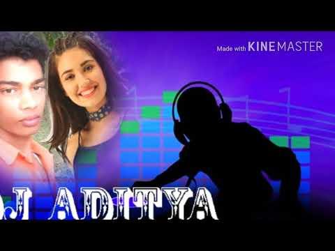 Sun le zara 1921.     Aditya kumar    sad song.   Mashuf song.  Paithan patti.   None sto. remix son