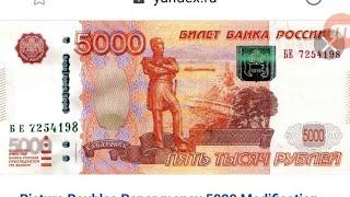 Развел русских на Andquotбабкиandquot в чат рулетка.