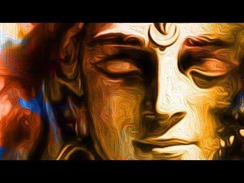 POWERFUL SHIV MANTRA MEDITATION  || 108 Times ||