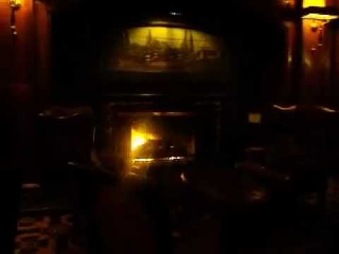 Seattle Coffee Scene Haunted Seattle Coffee Shops And
