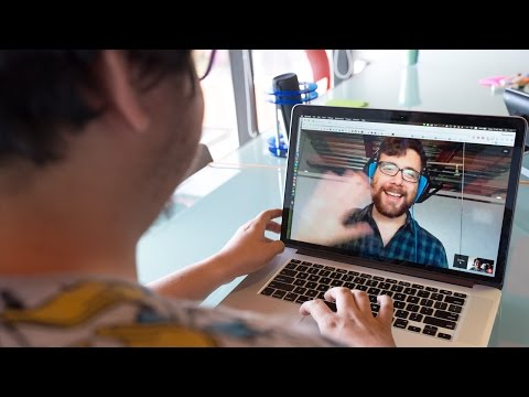 Validate Your Product with Usability Testing