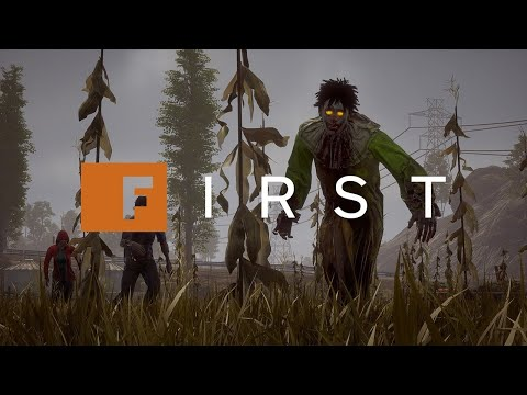 State of Decay 2: Exploring the New Survivors System [4K] -