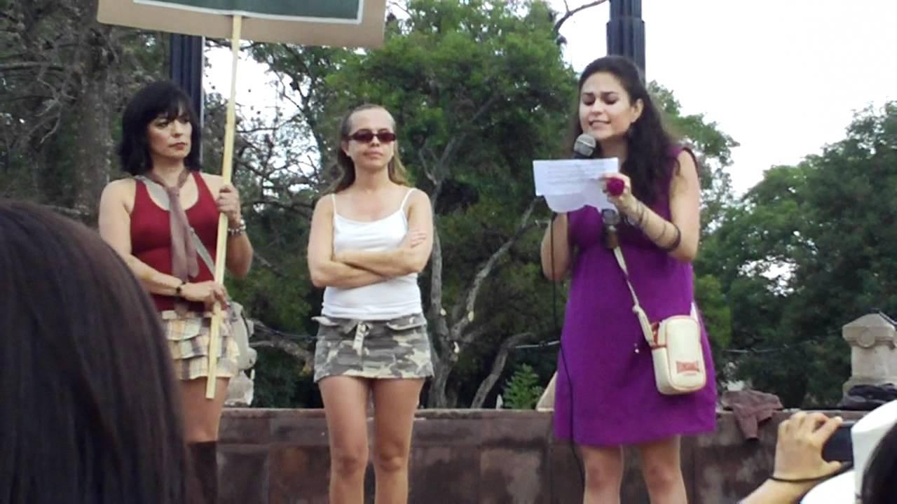 prostitutas de los prostitutas de lojo