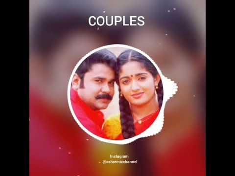 Meesamadhavan love bgm
