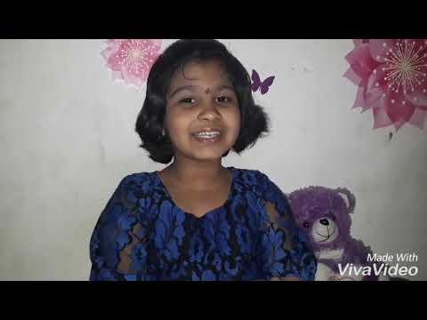 Pillalu Devudu Challani Vaare by Shikara Reddy