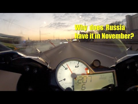 2015%20bmw%20s1000rr%20-%20first%20ride%20through%20moscow%20in%20november-%20%F0%A2%F0%B5%F1%81%F1%82%F0%BE%F0%B2%F0%B0%F1%8F%20%F0%BF%F0%BE%F0%B5%F0%B7%F0%B4%F0%BA%F0%B0%20%F0%BD%F0%B0%20bmw%20s%201000%20rr%202015