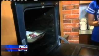 Fox 2 news Fame or Shame 12/11/14