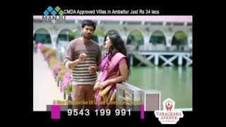 Senthil Sreeja VGA 2nd Video1 Part2