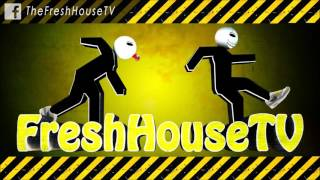 Usher ft. Ludacris & Lil Jon - Yeah! (Olly James Bootleg)